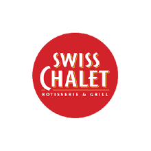 how to read gift card receipt swiss chalet